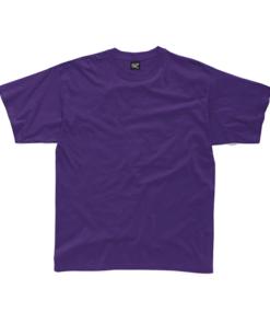 15852violet