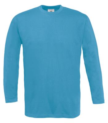 17042turquoise