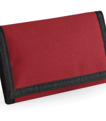 portefeuille_personnalise_rouge