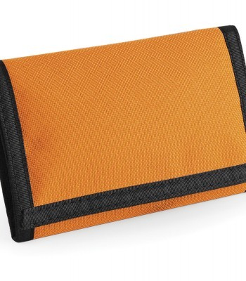 portefeuille_personnalise_orange