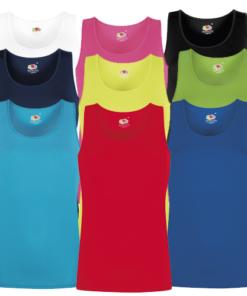 015.01-coloris