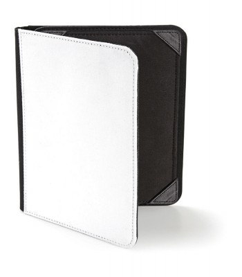 Etui Ipad ou tablette personnalisable