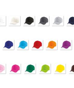 300.69-coloris