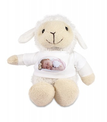 peluche-mouton-personnalisee