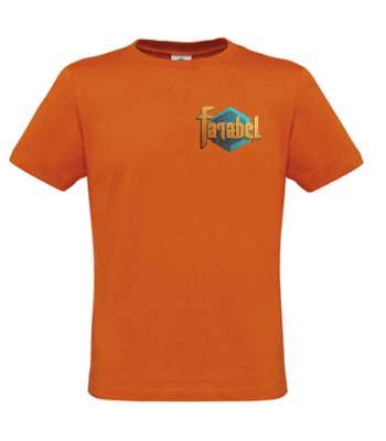 t shirt Farabel