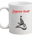 mug joyeux noel2