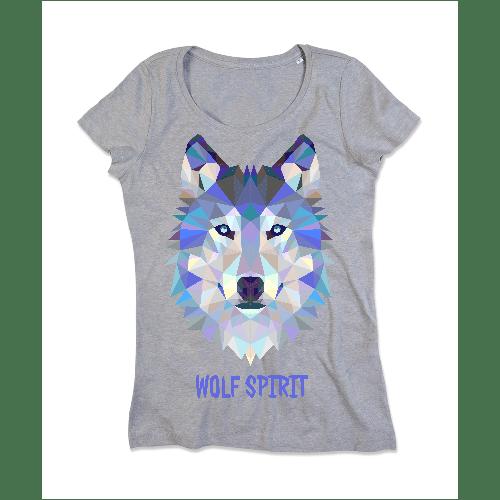 design-wolf-spirit.png