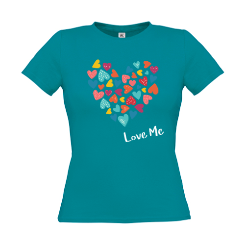 love-me_t-shirt.png